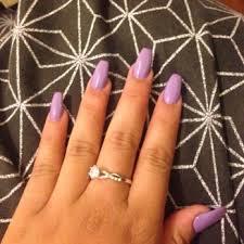 tip n toes nails salon 30 photos u0026 14 reviews nail salons