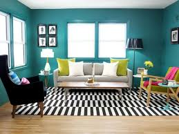 teal livingroom amazing design teal living room rug 22 designs decorating ideas
