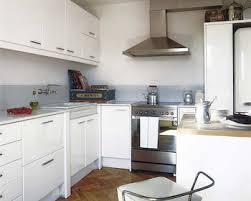 cuisine blanches cuisines blanches meilleur idées de conception de maison