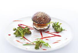 cuisine crudivore 42 degrés bistronomie crue vegan ixe le premier