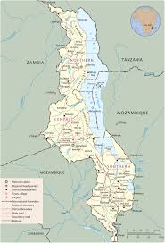Michigan Prescription Maps by Malawi Travel Tips College Of Osteopathic Medicine Michigan