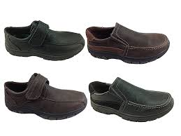 boots forster square for sale foster footwear mens cushion walk