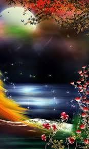 themes nokia asha 308 download moon night theme for nokia asha 305 asha 306 asha 308 asha 309