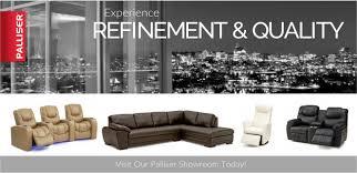 Palliser Palliser A1 Furniture U0026 Mattress Madison Wi