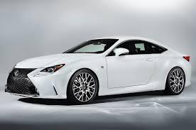 lexus rc for sale las vegas lexus rc 350 interior and exterior car for review