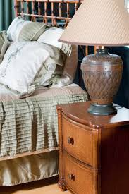 Craigslist Bedroom Furniture Craigslist Furniture Charleston Sc Home Design