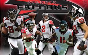 cool nfl players wallpapers hd nfl archives falcons