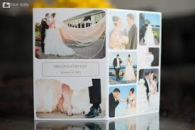 wedding thank you card photo collage thank you card thank you