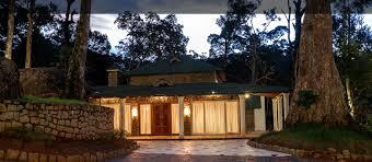 neelakurunji luxury plantation bungalow u2013 icon icon u003dmap marker