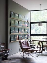 Design Wall Art Best 25 Record Wall Ideas On Pinterest Record Wall Art Record