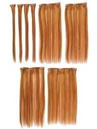 remy clip in hair extensions 20 easixtend elite remy human hair clip in extensions by easihair