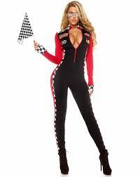 Kyle Busch Halloween Costume Race Car Driver Halloween Costume Photo Album 7 Edecanes