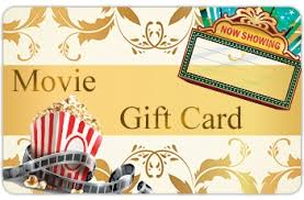 theater gift cards theater gift certificates fort lauderdale international
