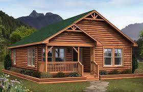 who makes the best modular homes log home plans small cabin plan inexpensive modular homes cabins
