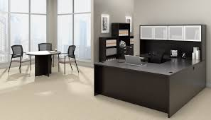 u shaped desks the office furniture blog at officeanything com need more
