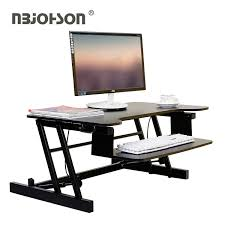 Computer Desk Stand Stand Up Desk Wholesale Up Desk Suppliers Alibaba