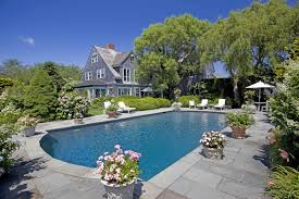 hampton house furniture grey gardens sells for 15 5 million grey gardens house update
