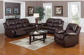 Real Leather Sofa Sale 6 Seater Recliner Sofa Set Leather Palais Elaganza Furniture