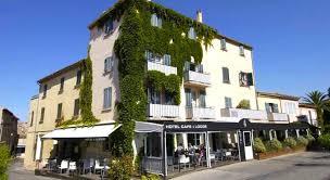 hotel b lodge where to stay u0026 play in st tropez glitter u0026mud