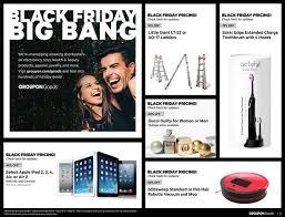 gucci black friday groupon black friday 2016 ad u2014 find the best groupon black friday