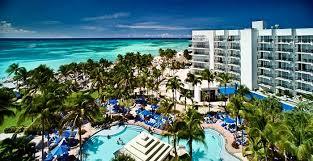Renaissance Aruba Ocean Suites Floor Plan Aruba U0027s Hotels Resorts Timeshares And Private Apartments