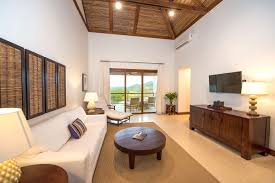 1 bedroom golf view suite las verandas