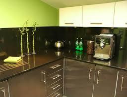 couleur cuisine feng shui decoration cuisine feng shui maison design afsoc us