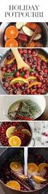 potpourri best 25 simmering potpourri ideas on pinterest potpourri