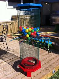 Easy Backyard Games Best 25 Backyard Party Games Ideas On Pinterest Picnic Games