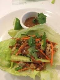 plats cuisin駸 weight watchers prix 12 best small plates at tuk tuk images on small plates