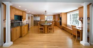 kitchen accent furniture kaplan furniture for infant and toddler designoursign