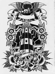 new school tattoo drawings black and white brutalgroup enormity benormity on pinterest