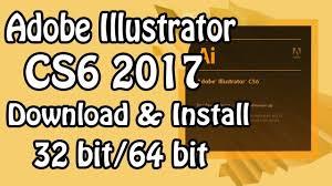 adobe illustrator cs6 download full crack how to download install adobe illustrator cs6 2017 direct