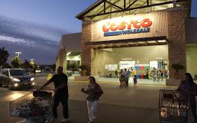 10 kirkland products you should buy at costco