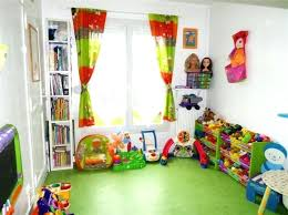 jeux d馗oration de chambre jeux de decoration chambre gratuit deco ado brest 21