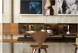 design hotel stockholm story hotel stockholm yellowtrace