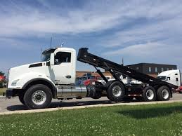 new kenworth trucks kenworth truck centres of ontario new trucks 2018 kenworth