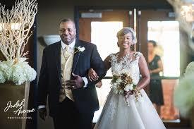 apostolic wedding dresses and daniel s wedding at greater morning apostolic
