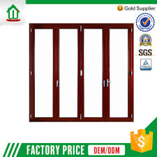 accordion door home depot istranka net