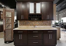 Distressed Kitchen Cabinets Home Depot Kitchen Design - Kitchen cabinets at home depot