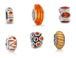 halloween pandora charms pandora halloween google search pandora pinterest