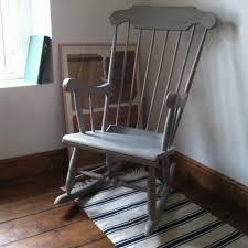 Vintage Childrens Rocking Chairs House Of Young Children U0027s Vintage Nursery Furniture U0026 Accessories