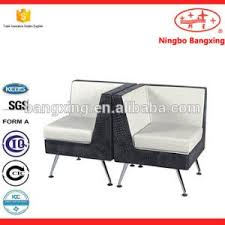Waiting Chairs For Salon Waiting Chair Manufacturers And Suppliers China Waiting Chair