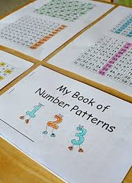 math hundreds chart best 25 hundreds chart ideas on 100 chart number