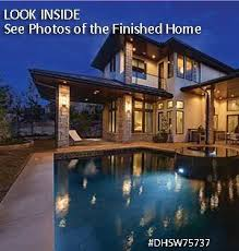 home planners inc house plans 31 best house plans images on country house plans