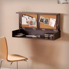 Wall Mounted Collapsible Desk Best 25 Collapsible Desk Ideas On Pinterest Compact Furniture