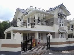 villa for sale in kerala ernakulam aluva angamaly realestate