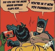 batman comics gif u0026 share giphy