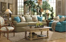 Paula Deen Furniture Sofa by Paula Deen Living Room Set Paula Deen Furniture Collection