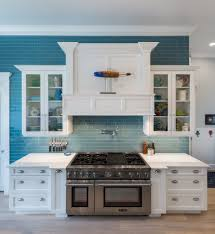 Brookhaven Kitchen Cabinets by Peaceful Paradise Holmes Beach Epoch Cabinetry For The Home